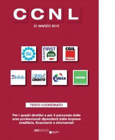 ccnl2015